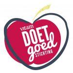 logo Vitam Doet Goed