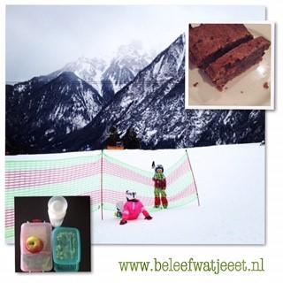 Blog Julia